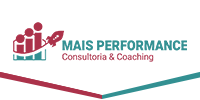 Mais Performance – Consultoria & Coaching